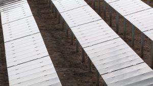 Maia e Alcolumbre descartam taxar energia solar