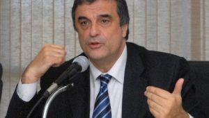 Isaac Amorim