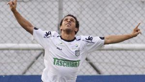Piervi Fonseca/AGIF/Folhapress