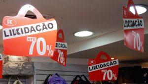 Debby Oliveira/News Free/Folhapress