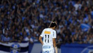 Edu Andrade/Folhapress