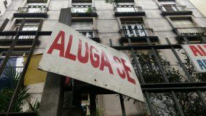Alta da inflação dificulta negociações de aluguéis; entenda os impactos
