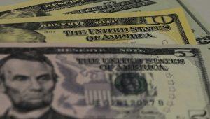 Dólar vai a R$ 5,40 com pressão internacional e risco fiscal no radar