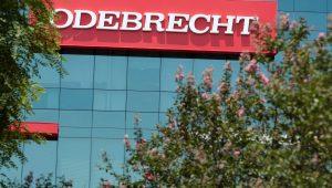 Felipe: Sempre bom registrar quando a Odebrecht faz operação lícita
