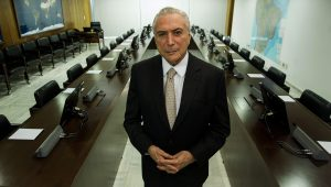 EFE/Joédson Alves