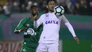 Márcio Cunha / Estadão Conteúdo