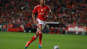 Facebook/SC Benfica