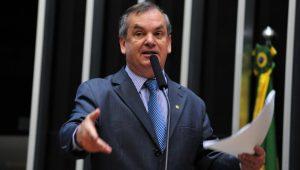 ACS/Rogério Peninha