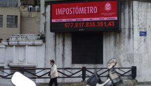 CNI diz não concordar com imposto sobre transação digital: 'Seria uma CPMF revestida'
