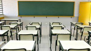 #RodrigoConstantino: Esquerda sempre tentou usar a sala de aula para fazer a cabeça dos jovens