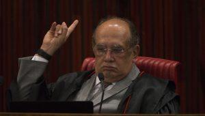 Josias: Gilmar Mendes personifica quem pensa como ele no STF