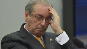 Especial Lava Jato: Operações deixaram grandes nomes da política brasileiras acuados
