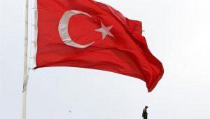 Terremoto atinge o leste da Turquia; uma pessoa morreu