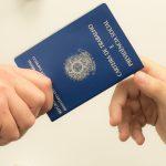 Samy Dana: Desemprego atinge 12,3 milhões de brasileiros