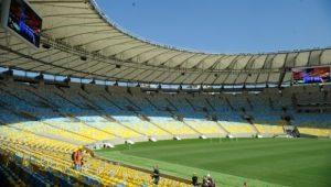 https://jovempan.com.br/esportes/futebol/nao-havera-futebol-no-estado-do-rio-de-janeiro-no-fim-de-semana-decide-fferj.htmlhttps://jovempan.com.br/esportes/futebol/nao-havera-futebol-no-estado-do-rio-de-janeiro-no-fim-de-semana-decide-fferj.htmlhttps://jovempan.com.br/esportes/futebol/nao-havera-futebol-no-estado-do-rio-de-janeiro-no-fim-de-semana-decide-fferj.html