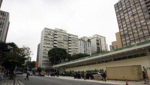 Avenida Angélica: a grande anfitriã de São Paulo