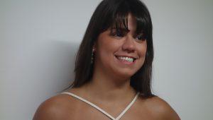 Amanda Garcia/Jovem Pan