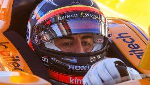 Maior prova da Fórmula Indy, 500 milhas de Indianópolis é adiada