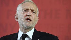 Reino Unido: Trabalhistas apresentam plano de Governo 'mais marxista' de todos os tempos