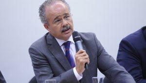 Lucio Bernardo Jr. /Câmara dos Deputados