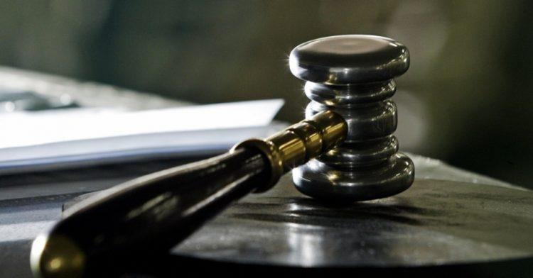 Regime jurídico diferenciado e falta de sensibilidade prejudica famílias – Jovem Pan