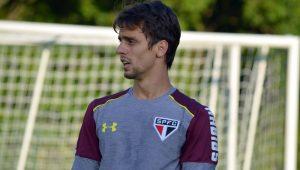 Érico Leonan/São Paulo/Divulgação