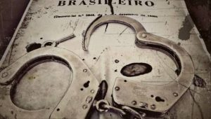 Reprodução - blog Reinaldo Azevedo