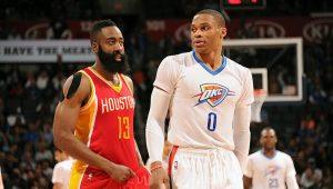 NBA/Reprodução