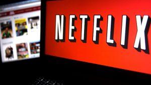 Netflix divulga os filmes mais assistidos da plataforma; confira a lista