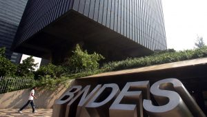BNDES tem lucro de R$ 2,7 bi no terceiro trimestre
