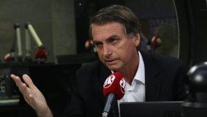 Jair Bolsonaro - jp