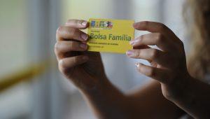 Samy Dana: Bolsa Família tem alto impacto e vale a pena ser ampliado