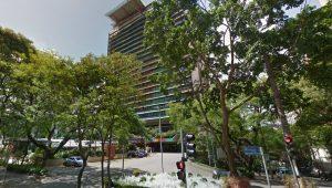 Com 3% de ocupação em São Paulo, Hotel Maksoud Plaza entra com pedido de recuperação judicial