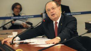 Luiz Xavier/Agência Câmara