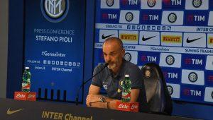 Twitter FC Inter