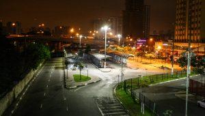 Aloisio Mauricio/Estadão Conteúdo