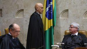 Fabio Rodrigues Pozzebom/Agência Brasil