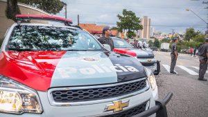 Três PMs são afastados após ação que resultou em morte em Heliópolis