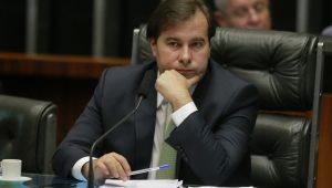 DIDA SAMPAIO/ ESTADÃO CONTEÚDO