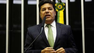 Gustavo Lima/Agência Câmara