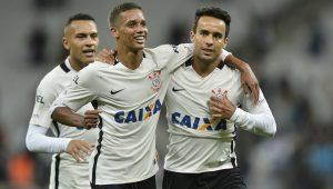 MAURO HORITA/ESTADÃO CONTEÚDO