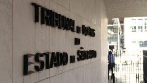TCE autoriza privatização de quatro presídios em São Paulo