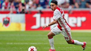 Ajax cancela contrato de jogador que ficou em coma por 2 anos e 9 meses