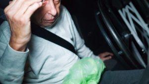 Roger Abdelmassih é atacado por preso em hospital penitenciário de SP