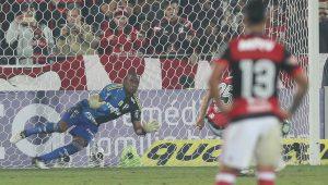 Reprodução-SE Palmeiras