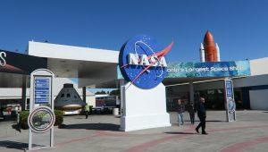 Programa Artemis: Nasa anuncia missão para levar a primeira mulher à Lua em 2024