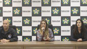 REGINALDO PIMENTA/ESTADÃO CONTEÚDO