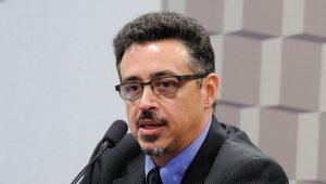 Sérgio Sá Leitão: 'Governo passa impressão de que não sabe o que fazer na área da Cultura'