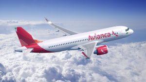 Avianca tem falência decretada após não cumprir plano de recuperação judicial