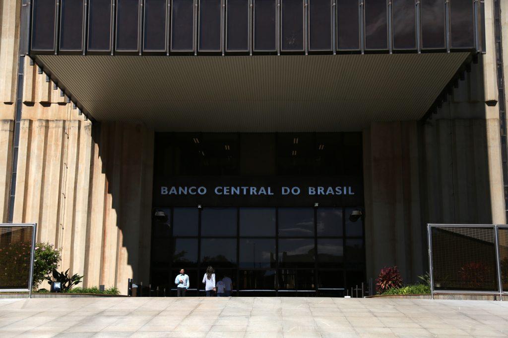 Autonomia do Banco Central deve ser votada no Senado na semana que vem – Jovem Pan